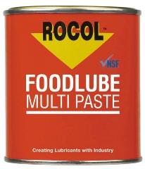 Rocol Foodlube Multipasta, 500 g