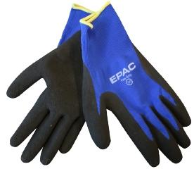EPAC Flex Grip, Str. 9, Handske