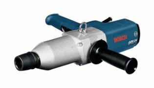 Bosch GDS 24, Slagnøgle