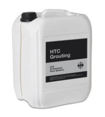 HTC Grouting, t/HTC Superfloor