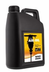 Atlas Copco Air-Olie, 1 l, Rock Drill