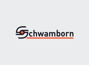 Reservedele til Schwamborn i Danmark