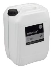 HTC Cure+, 20 l