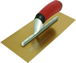 Marshalltown Glitte-/beskærerbræt, 406x127 mm