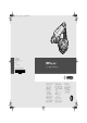 Produktkatalog, Bosch GBH 18 V-LI Compact Professional