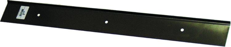 Asfaltragerblad, ALU, 70 cm
