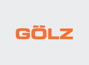 Reservedele til Gölz i Danmark