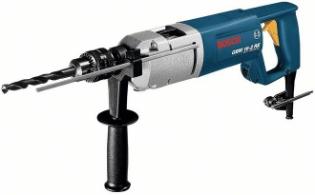 Bosch GBM 16-2 RE, Boremaskine