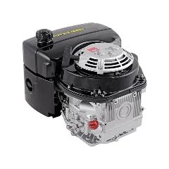 Hatz 1B50W-2-151B, Dieselmotor
