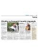 Artikel, Alsidig og kompakt akku-slagnøgle