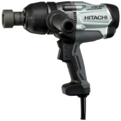 Hitachi WR22SE, Slagnøgle
