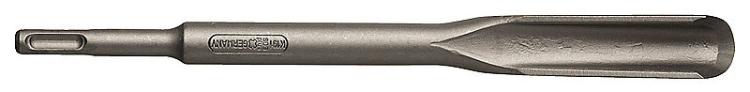 Hulmejsel, SDS+, 22x250 mm