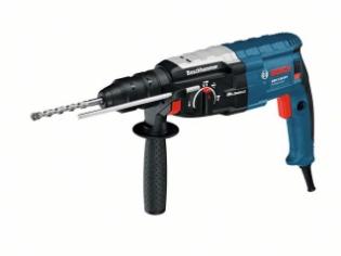 Bosch GBH 2-28 DFV, Borehammer