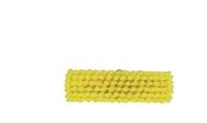 Vikan Kalkbørste, Medium, 240x80 mm