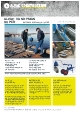 Produktkatalog, Alvac Handyman Super