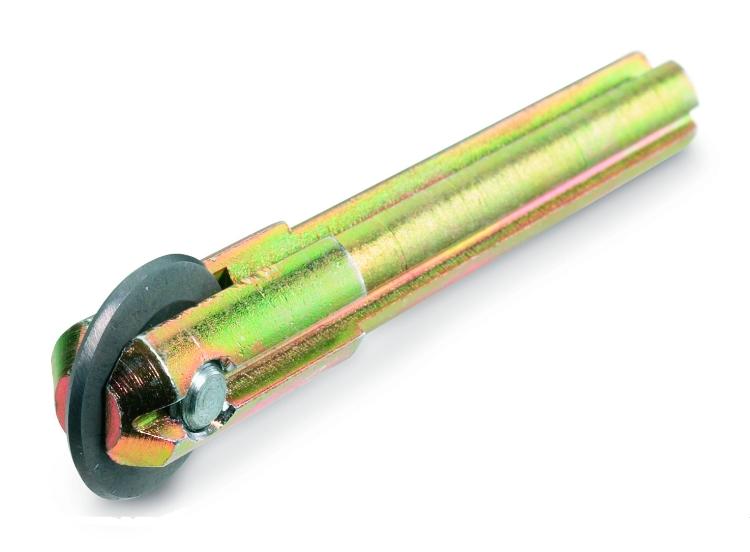 Rubi Fliseskærerhjul, 18 mm