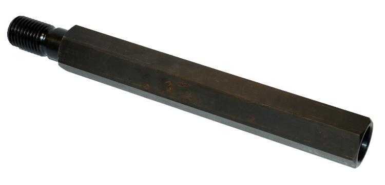 """Gölz Forlænger, 1 1/4"""", 400 mm"""