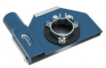 Dustcontrol Sugekåbe, ØD: 62 mm