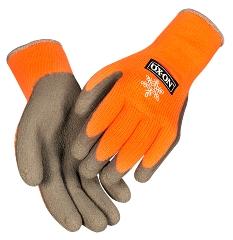 Multi Grab Cool, Str. 9, OX-ON Handske