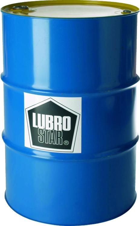 Syntetisk olie, 180 kg, Lubrostar