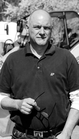 Simon N. Nielsen