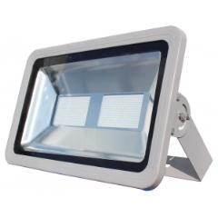 Arbejdslampe LED 200W, Floodlight
