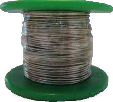 Isocut Skæretråd, 10 m x 0,5 mm
