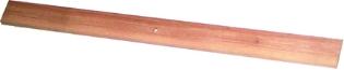 Asfaltragerblad, ASK, 80 cm