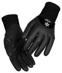 OX-ON Winter Comfort 3302, Str. 10, Vinterhandske