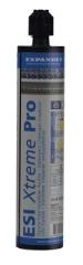 Betonlim Pro+, Injektionsmasse, 280 ml