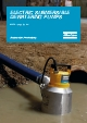 Brochure, Atlas Copco, Weda 50N+, Dykpumpe, 400V, 3 Faset