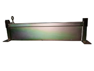 Vario Afretter 60, 60-110 cm