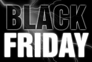 Black Friday online hos Erenfred Pedersen A/S - Tilbud på værktøj, maskiner og tilbehør