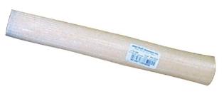 Træskaft, 900 mm