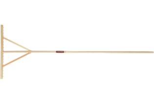 Fiskars Trærive B18, 18 ståltænder