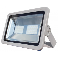 Arbejdslampe LED 200W, Floodlight
