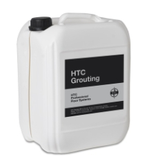 HTC Grouting, t/HTC Superfloor