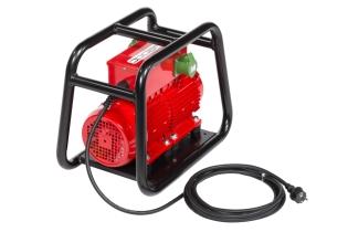 Swepac, PVC1,6-230V, Frekvensomformer