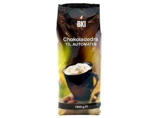 BKI Kakaodrik, 1 kg
