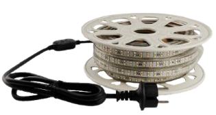 Strips, LED 15.000lm, 10m GO-Starlink