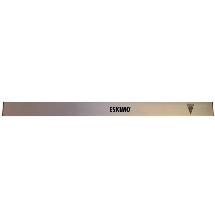 Eskimo Retteskinne, u/libelle, 1 m